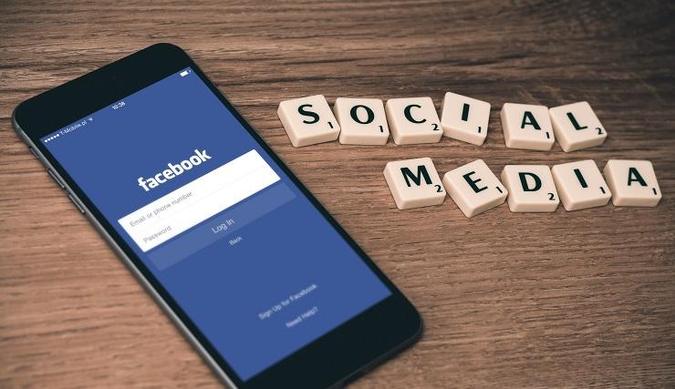 facebook-atelier