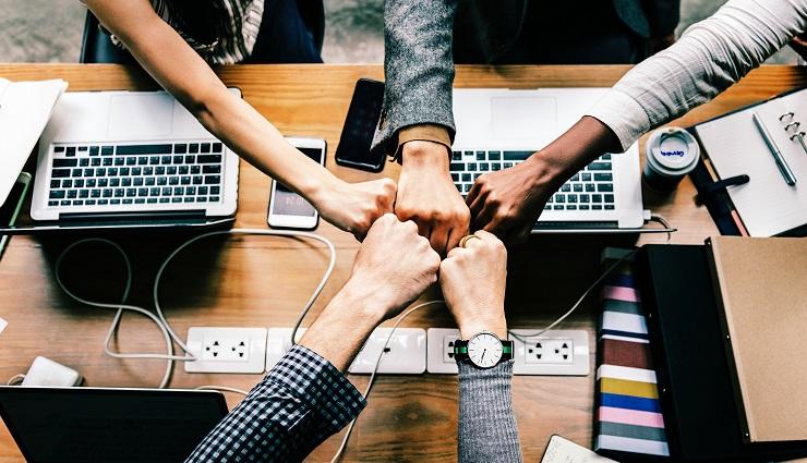 outils-collaboratifs-communication