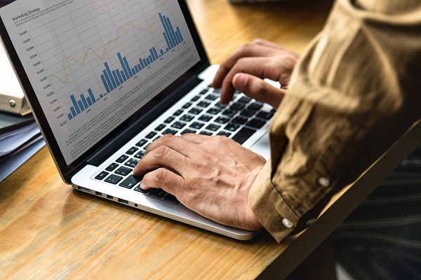 site-web-analytics-kpi-indicateurs