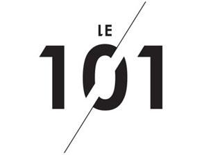 101_3