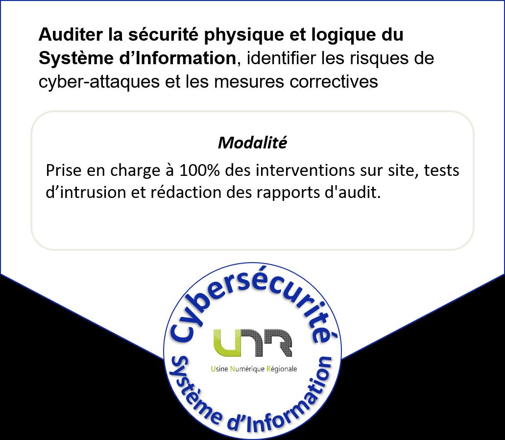 Badge_cybersecu