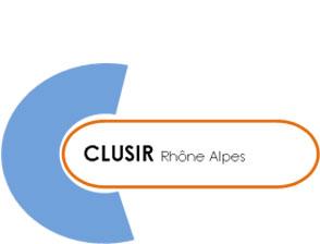 CLUSIR