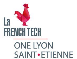 French-Tech-One_3