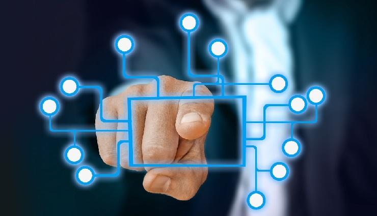 Digitaliser votre entreprise
