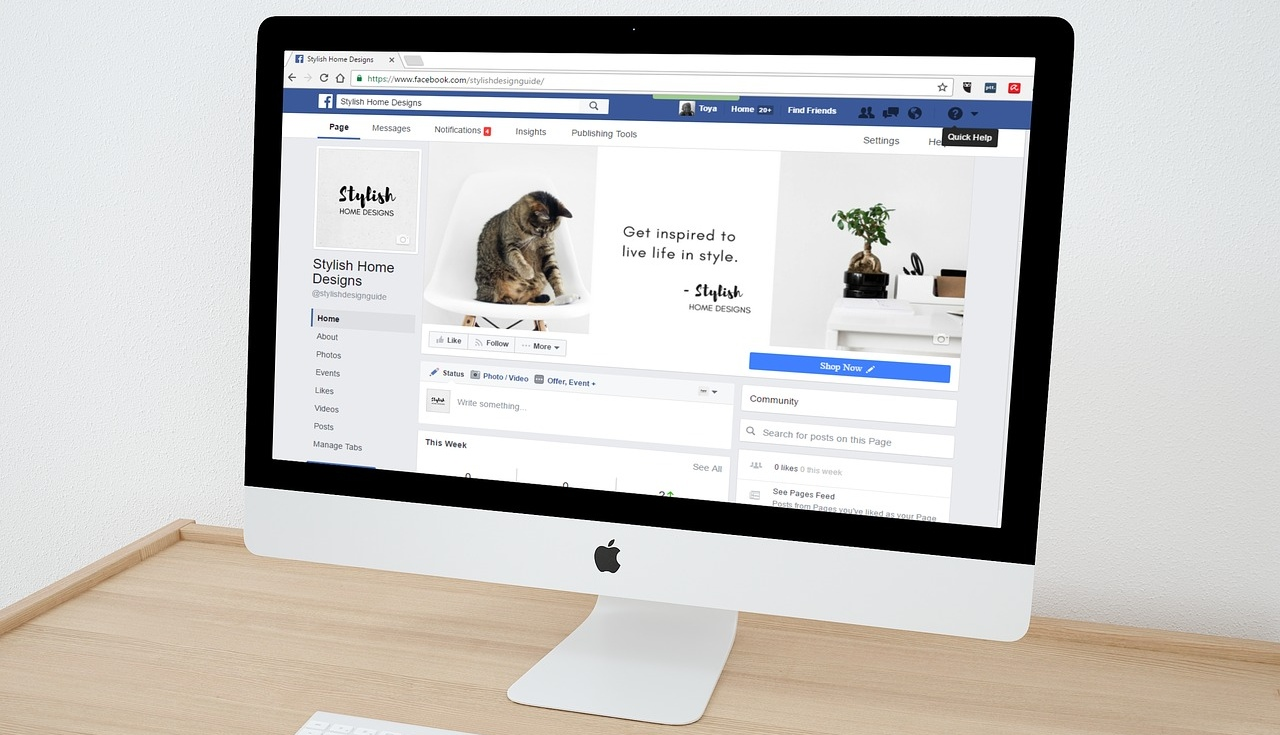 utiliser-facebook-pro