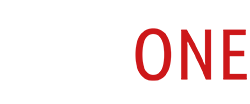 Logo_poleONE2