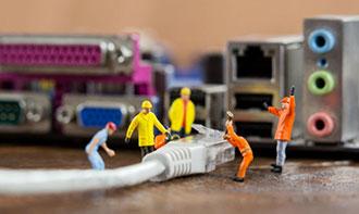 Info-débit